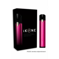 Cigarette Electronique IKONE